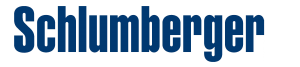 cwc partner- Schlumberger