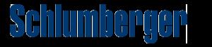 cwc partner- Schlumberger