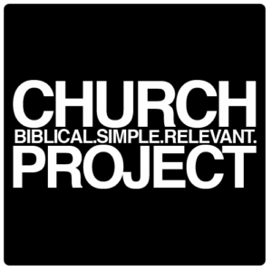cwc partner- Church Project