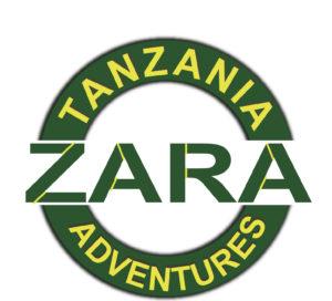 cwc partner- Zara Tours