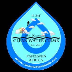 Clean Water Climb